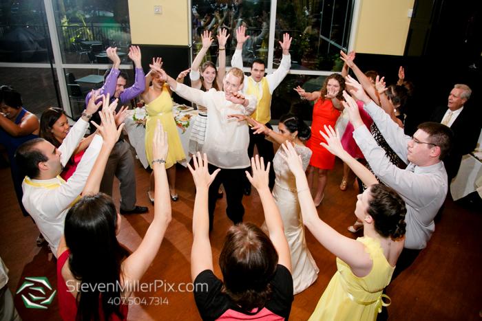 www.StevenMillerPix.com_310_lakeside_orlando_weddings_chapel_at_the_towers_wedding_photographers__0097