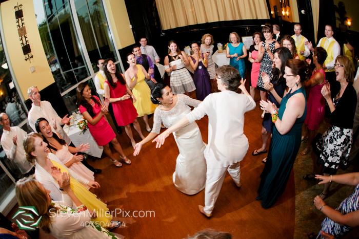 www.StevenMillerPix.com_310_lakeside_orlando_weddings_chapel_at_the_towers_wedding_photographers__0099