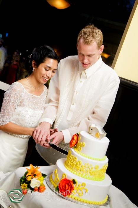 www.StevenMillerPix.com_310_lakeside_orlando_weddings_chapel_at_the_towers_wedding_photographers__0101
