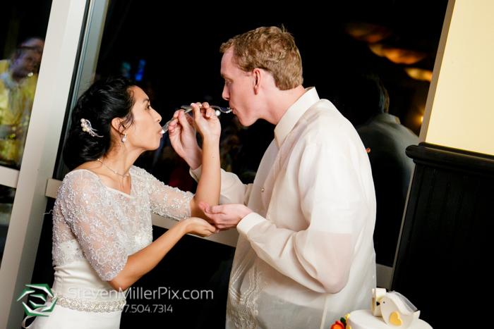 www.StevenMillerPix.com_310_lakeside_orlando_weddings_chapel_at_the_towers_wedding_photographers__0102