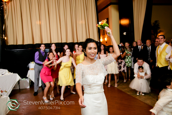 www.StevenMillerPix.com_310_lakeside_orlando_weddings_chapel_at_the_towers_wedding_photographers__0103