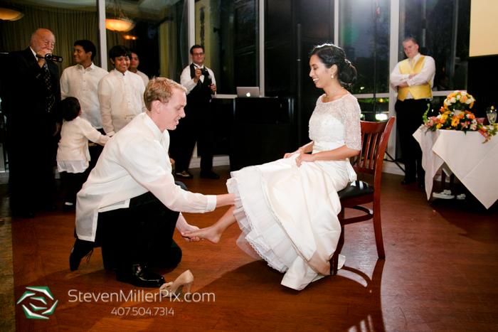 www.StevenMillerPix.com_310_lakeside_orlando_weddings_chapel_at_the_towers_wedding_photographers__0104