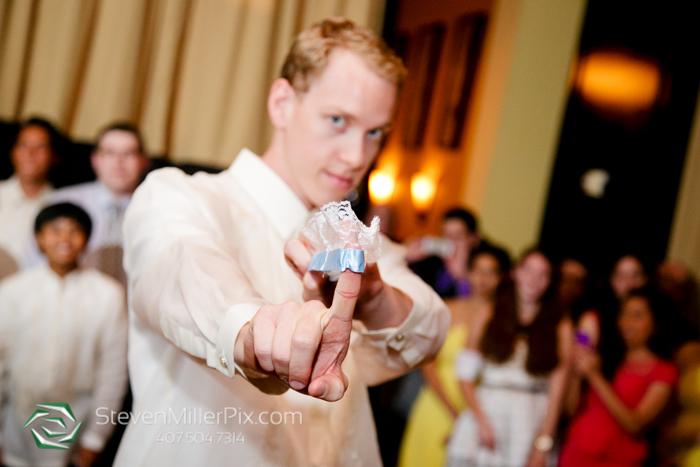 www.StevenMillerPix.com_310_lakeside_orlando_weddings_chapel_at_the_towers_wedding_photographers__0105