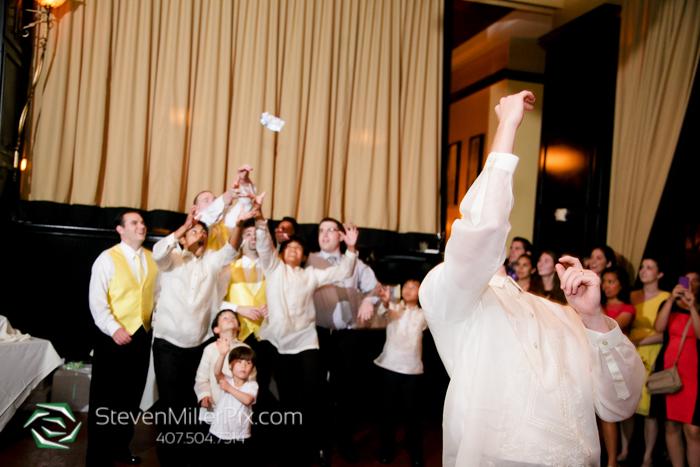 www.StevenMillerPix.com_310_lakeside_orlando_weddings_chapel_at_the_towers_wedding_photographers__0106