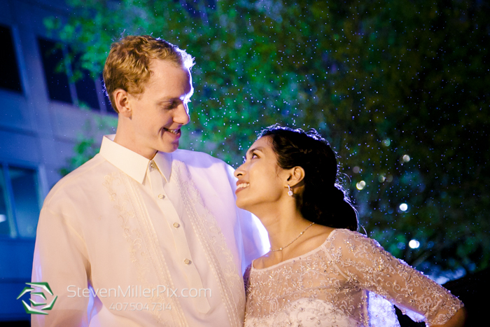 www.StevenMillerPix.com_310_lakeside_orlando_weddings_chapel_at_the_towers_wedding_photographers__0108