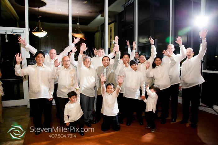 www.StevenMillerPix.com_310_lakeside_orlando_weddings_chapel_at_the_towers_wedding_photographers__0110