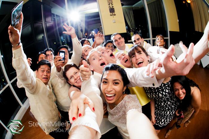 www.StevenMillerPix.com_310_lakeside_orlando_weddings_chapel_at_the_towers_wedding_photographers__0112