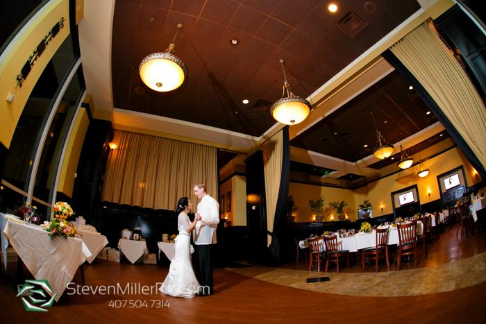 www.StevenMillerPix.com_310_lakeside_orlando_weddings_chapel_at_the_towers_wedding_photographers__0114
