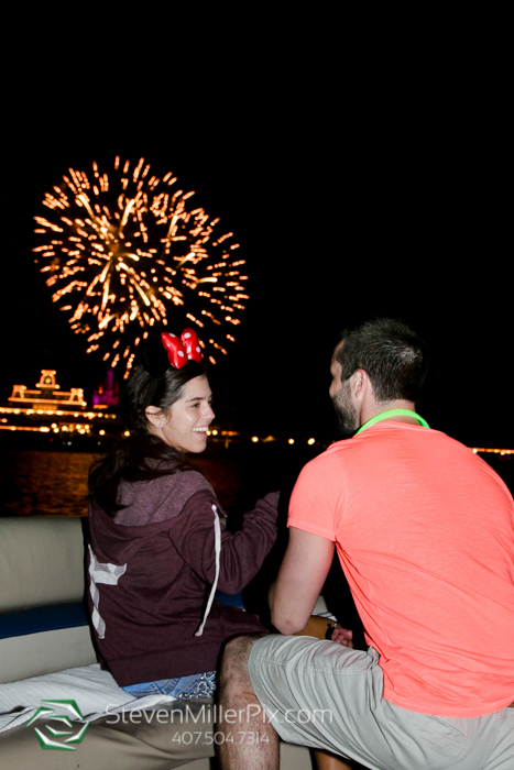 Disney_fairytale_proposal_weddings_magic_kingdom_firework_proposal_photos_0002