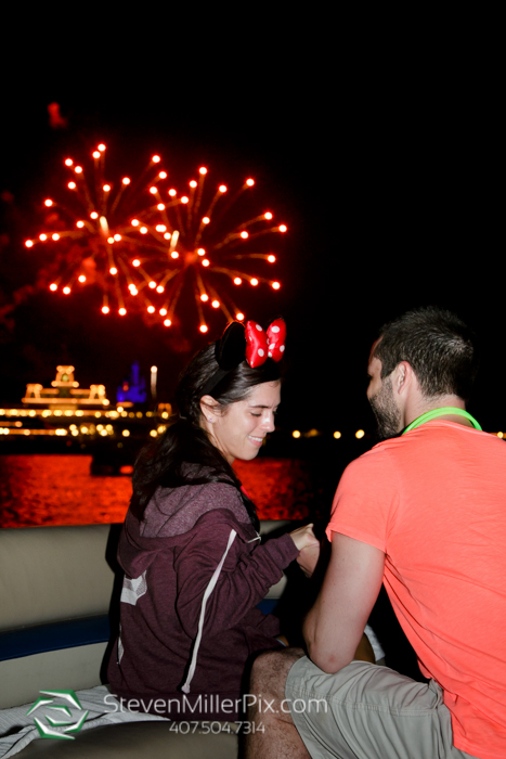 Disney_fairytale_proposal_weddings_magic_kingdom_firework_proposal_photos_0003