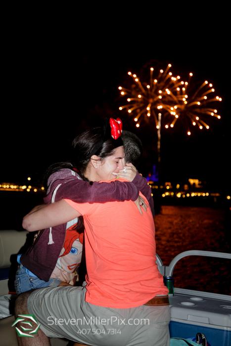 Disney_fairytale_proposal_weddings_magic_kingdom_firework_proposal_photos_0004