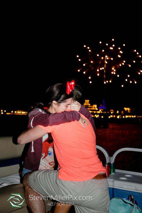 Disney_fairytale_proposal_weddings_magic_kingdom_firework_proposal_photos_0005