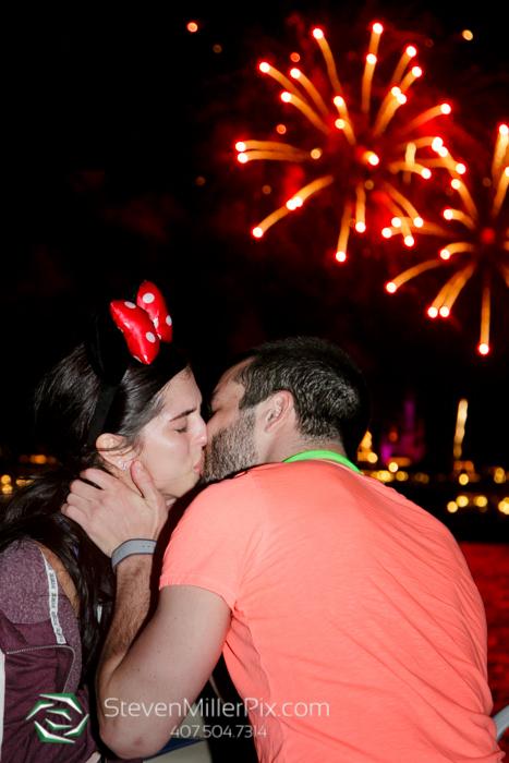 Disney_fairytale_proposal_weddings_magic_kingdom_firework_proposal_photos_0006