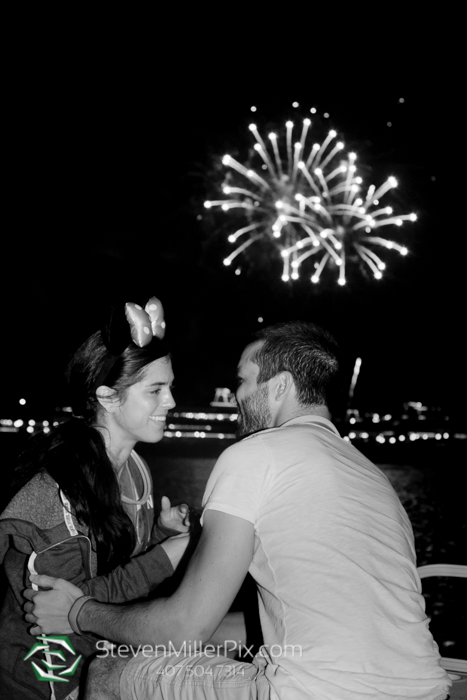 Disney_fairytale_proposal_weddings_magic_kingdom_firework_proposal_photos_0007