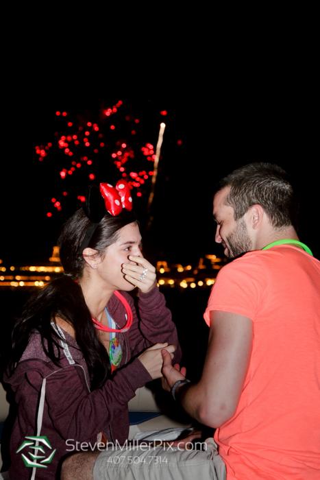 Disney_fairytale_proposal_weddings_magic_kingdom_firework_proposal_photos_0009