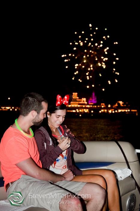 Disney_fairytale_proposal_weddings_magic_kingdom_firework_proposal_photos_0010