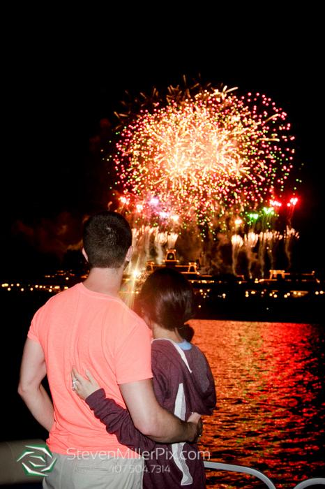 Disney_fairytale_proposal_weddings_magic_kingdom_firework_proposal_photos_0011