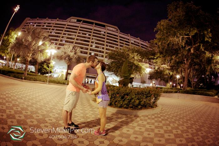 Disney_fairytale_proposal_weddings_magic_kingdom_firework_proposal_photos_0013