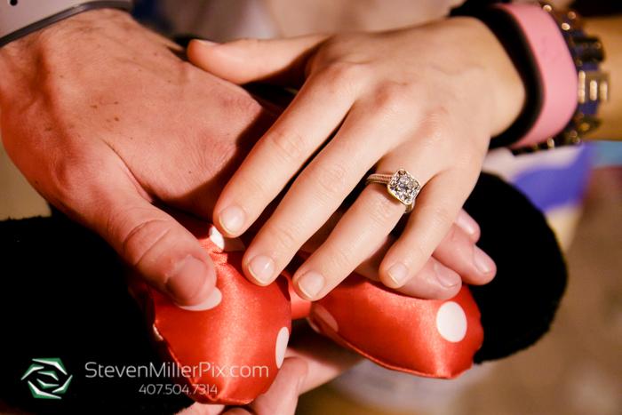 Disney_fairytale_proposal_weddings_magic_kingdom_firework_proposal_photos_0014