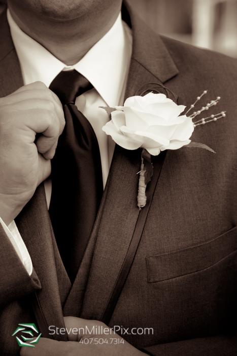cypress_grove_estate_house_weddings_orlando_wedding_photographers_0011