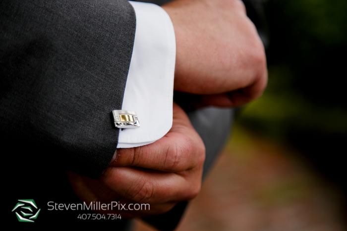 cypress_grove_estate_house_weddings_orlando_wedding_photographers_0012