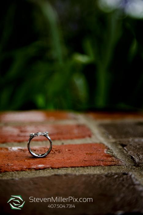 cypress_grove_estate_house_weddings_orlando_wedding_photographers_0014
