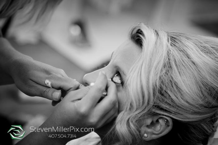 cypress_grove_estate_house_weddings_orlando_wedding_photographers_0015