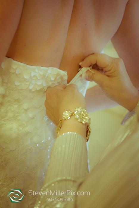 cypress_grove_estate_house_weddings_orlando_wedding_photographers_0016