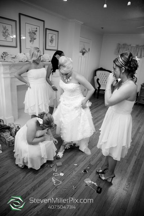 cypress_grove_estate_house_weddings_orlando_wedding_photographers_0017