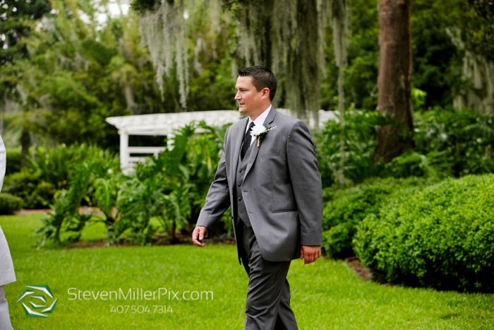cypress_grove_estate_house_weddings_orlando_wedding_photographers_0018