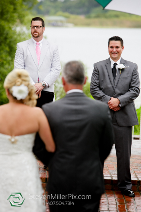 cypress_grove_estate_house_weddings_orlando_wedding_photographers_0022