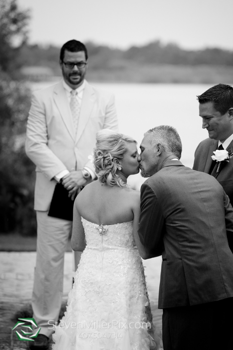 cypress_grove_estate_house_weddings_orlando_wedding_photographers_0023
