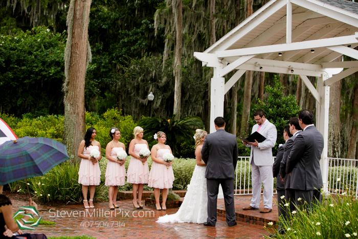 cypress_grove_estate_house_weddings_orlando_wedding_photographers_0024