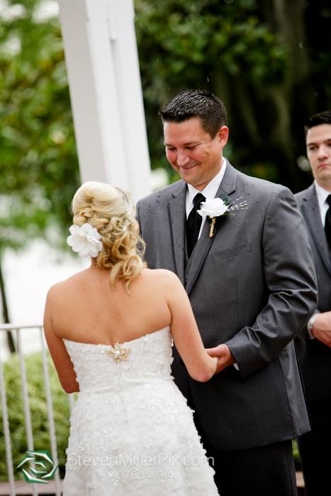cypress_grove_estate_house_weddings_orlando_wedding_photographers_0026