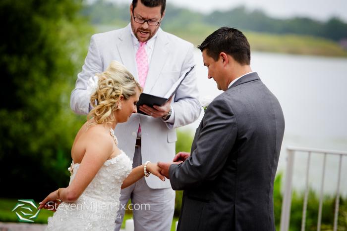 cypress_grove_estate_house_weddings_orlando_wedding_photographers_0027
