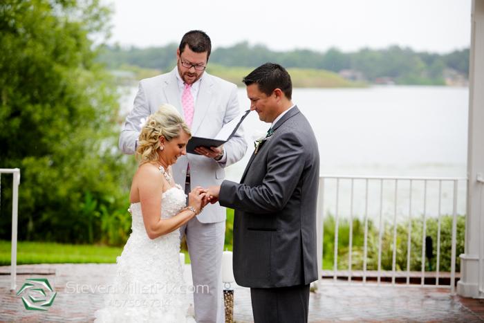 cypress_grove_estate_house_weddings_orlando_wedding_photographers_0028