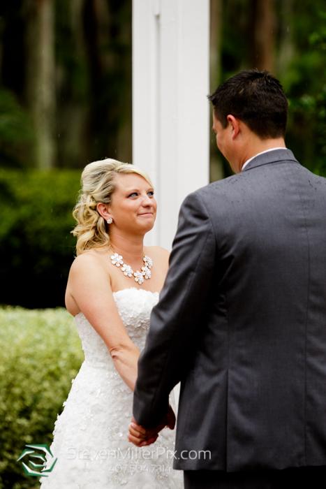 cypress_grove_estate_house_weddings_orlando_wedding_photographers_0029