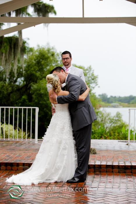 cypress_grove_estate_house_weddings_orlando_wedding_photographers_0032