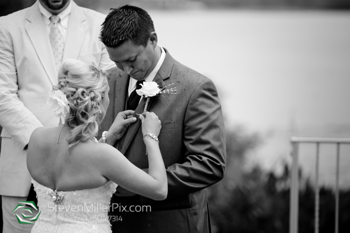 cypress_grove_estate_house_weddings_orlando_wedding_photographers_0033