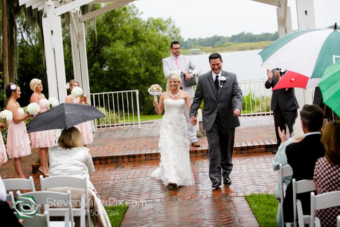 cypress_grove_estate_house_weddings_orlando_wedding_photographers_0034