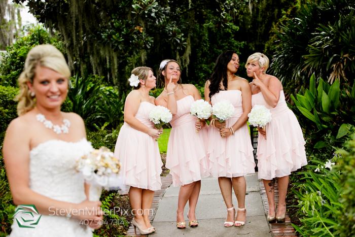 cypress_grove_estate_house_weddings_orlando_wedding_photographers_0036
