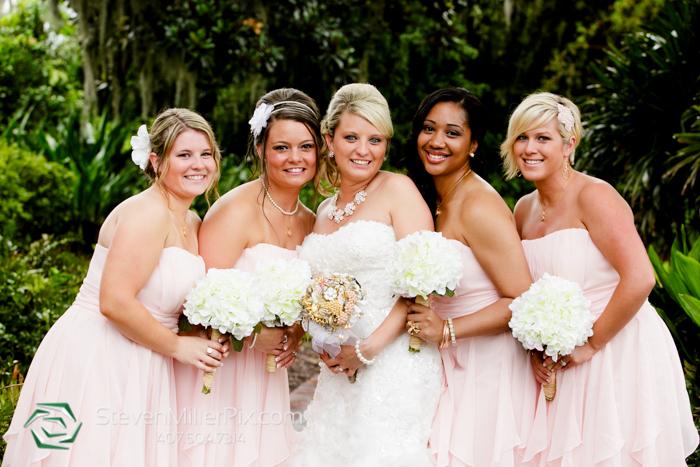 cypress_grove_estate_house_weddings_orlando_wedding_photographers_0037