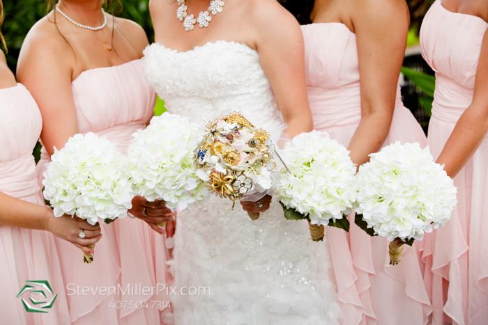 cypress_grove_estate_house_weddings_orlando_wedding_photographers_0038