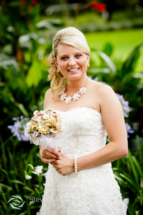 cypress_grove_estate_house_weddings_orlando_wedding_photographers_0040