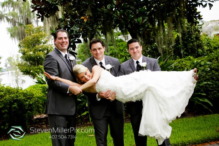 cypress_grove_estate_house_weddings_orlando_wedding_photographers_0046