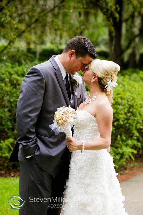 cypress_grove_estate_house_weddings_orlando_wedding_photographers_0050