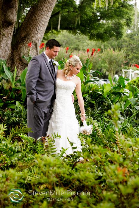 cypress_grove_estate_house_weddings_orlando_wedding_photographers_0052