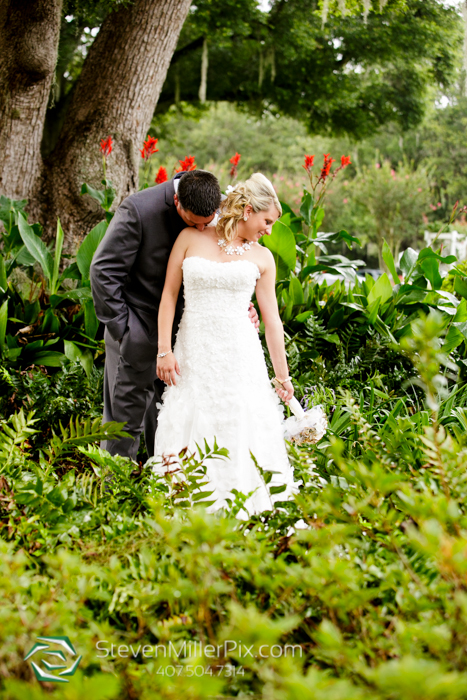cypress_grove_estate_house_weddings_orlando_wedding_photographers_0053