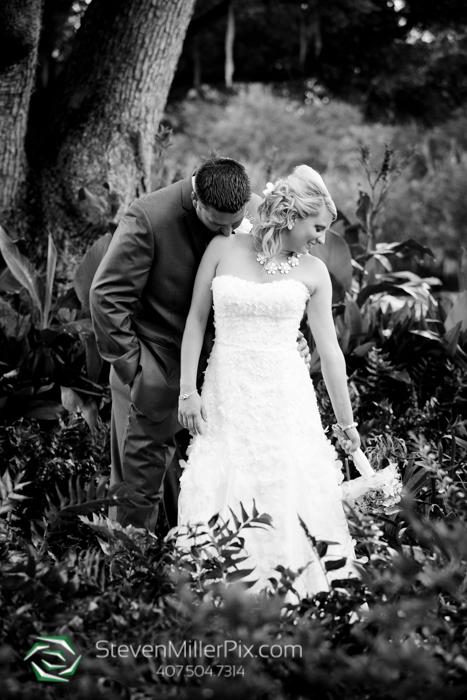 cypress_grove_estate_house_weddings_orlando_wedding_photographers_0054