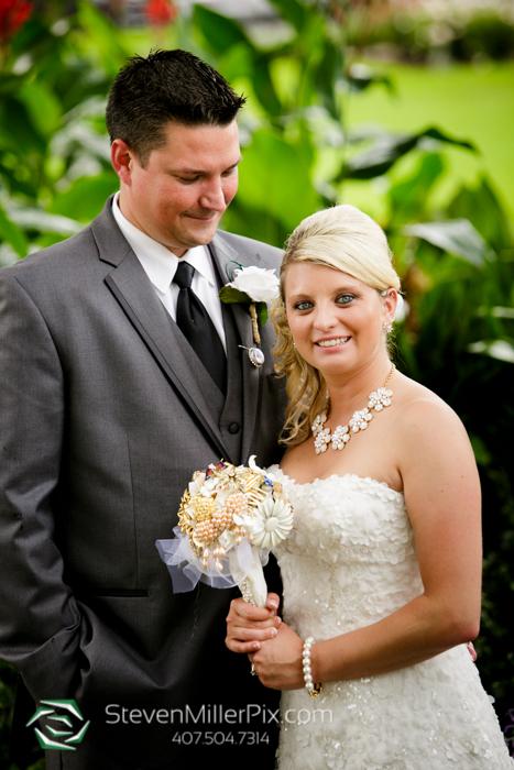 cypress_grove_estate_house_weddings_orlando_wedding_photographers_0055